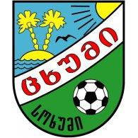 Logo of FC Tskhumi Sokhumi
