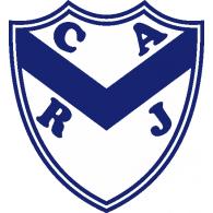 Logo of Club Atlético Recreativo Juventud de Clorinda Formosa