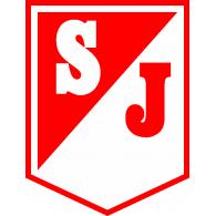 Logo of Club Atlético San Juan de San Juan Formosa