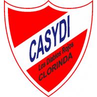 Logo of Club Atlético Social y Deportivo Independiente de Clorinda Formosa