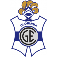 Logo of Club Gimnasia y Esgrima de Clorinda Formosa