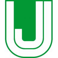 Logo of Club Juventud Unida de Puerto Pilcomayo Formosa