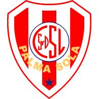 Logo of Club Social y Deportivo San Lorenzo de Palma Sola Formosa