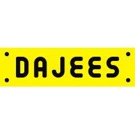 Logo of Dajees
