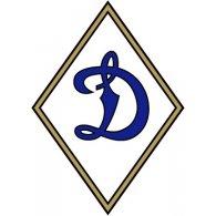 Logo of FK Dinamo Tbilisi
