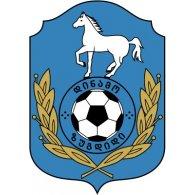 Logo of FC Dinamo Zugdidi