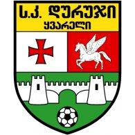 Logo of FC Duruji Kvareli