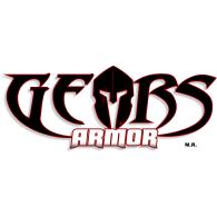 Logo of GEARS ARMOR