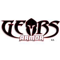 Logo of GEARS ARMOR