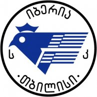 Logo of FC Iberia Tbilisi