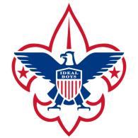 Logo of Ideal Boys