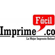Logo of Imprime Fácil