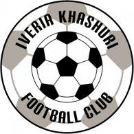 Logo of FC Iveria Khashuri