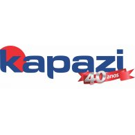 Logo of Kapazi