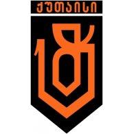 Logo of FC Kutaisi