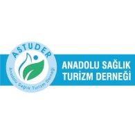Logo of Anadolu Sağlık Turizm Derneği