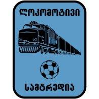 Logo of FC Lokomotivi Samtredia