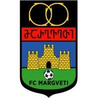 Logo of FC Margveti Zestafoni