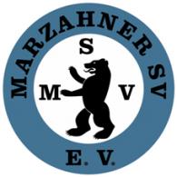 Logo of Marzahner SV