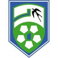 Logo of FC Mertskhali Ozurgeti