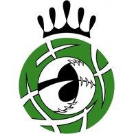 Logo of FC Metalurgi Rustavi