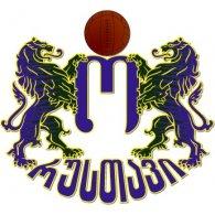 Logo of FC Olimpi Rustavi