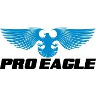 Logo of Pro Eagle