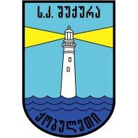 Logo of FC Shukura Kobuleti