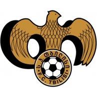 Logo of FC Tbilisi