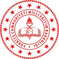Logo of Türkiye Cumhuriyeti Milli Eğitim Bakanlığı