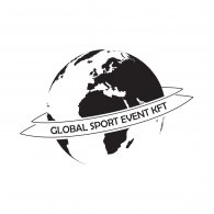 Logo of Global Sport Event Kft.