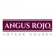 Logo of Angus Rojo