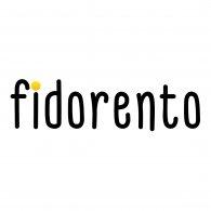 Logo of FidoRento