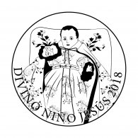 Logo of Baby Christ