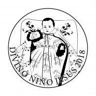 Logo of Baby Christ