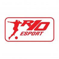 Logo of R10 Esport