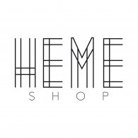 Logo of Hemeshops
