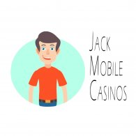 Logo of JackMobileCasinos