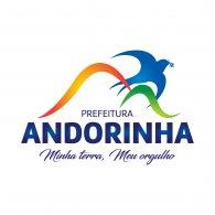 Logo of Andorinha