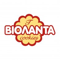 Logo of Violanta Cookies