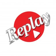 Logo of Replay Chips