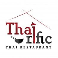 Logo of Logo for Thai Restaurant
