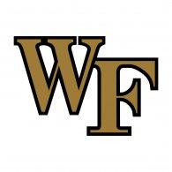 Logo of Wake Forest University