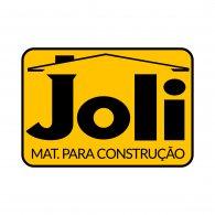 Logo of Joli Materiais para Construçao