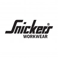 Logo of Snickers Workwear