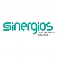 Logo of Sinergios