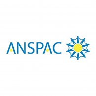 Logo of Anspac