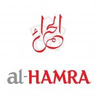 Logo of Alhamra