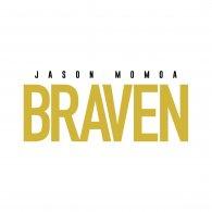 Logo of Braven