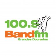 Logo of Band fm
